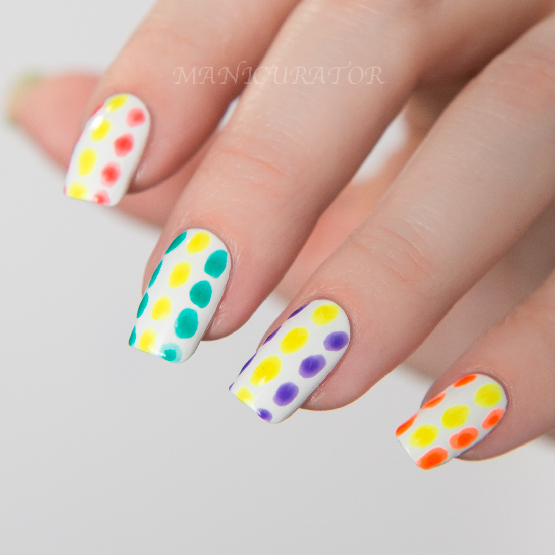Dance-Legend-Aquarelle-Dot-Nail-Art