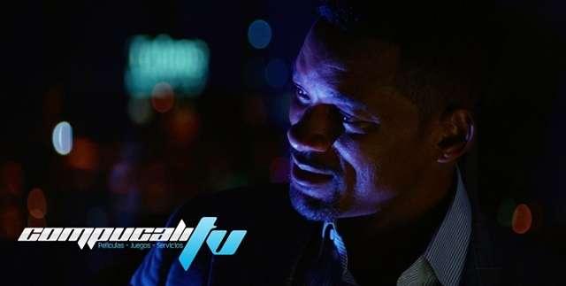 Focus: Maestros de la Estafa 1080p Latino