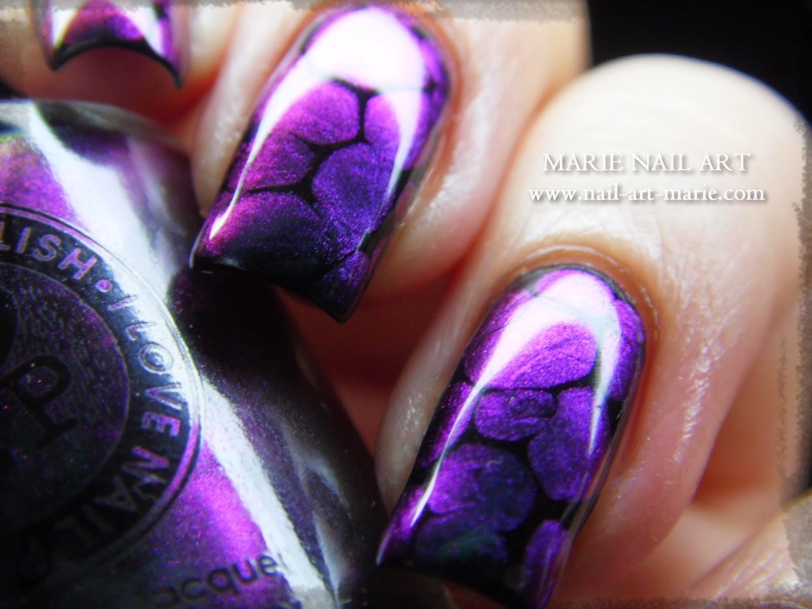 nail art blobicure10