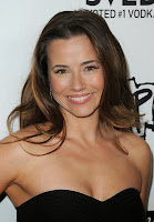 Anticipazioni Serie Tv : Prince e Linda Cardellini in New Girl, Brett Cullen in Revenge
