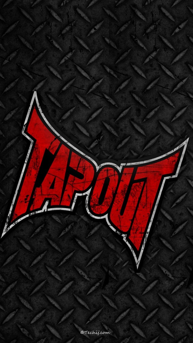 ufc tapout wallpapers hd