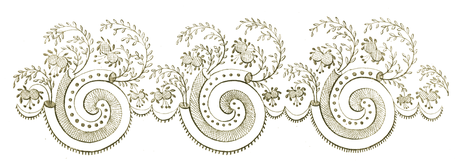 [Image: 1816+Needlework+Pattern+-++Sept+1816.png]