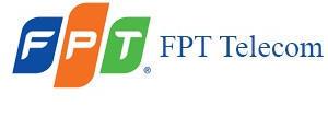 Lắp Mạng Cáp Quang FPT HCM | Lắp Internet WIFI FPT
