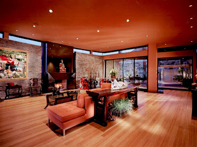 Asian Interior Design , Home Interior Design Ideas , http://homeinteriordesignideas1.blogspot.com/