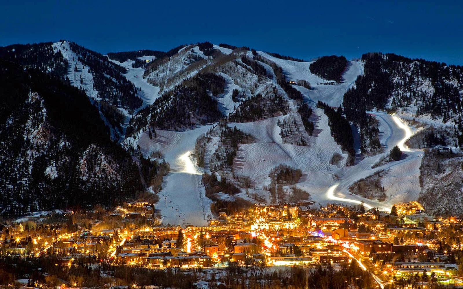 snowmass village christian single women Aspen property values down 20 to 40 percent he has worked in the aspen and snowmass village market for more sales of single-family.