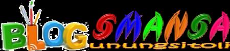 Blog SMAN 1 Gunungsitoli