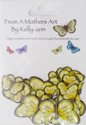 http://amothersart.com.au/Butterfly-Packs/product/375-pack-of-all-10-colours.html