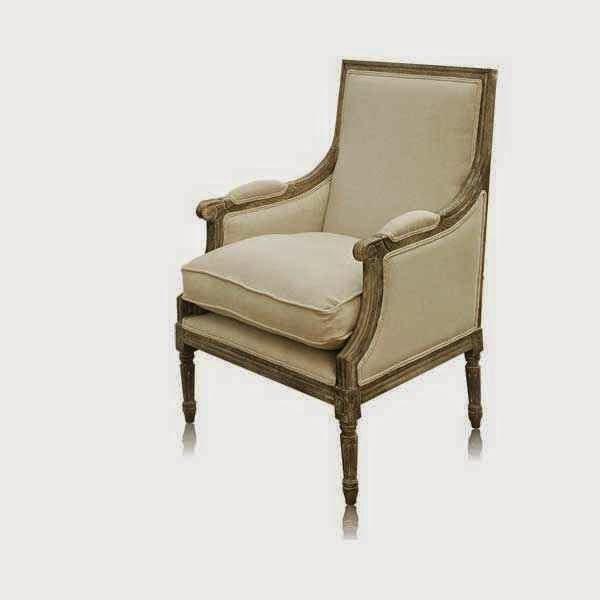 Pablo rivero interior design luis xv el asiento - Escabeles tapizados ...