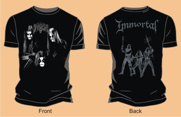 immortal-pure_holocaust_vector