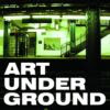 Archivio Underground Progetto Siderurgiko