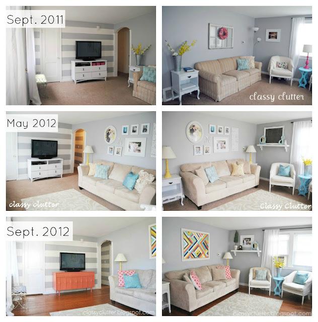 Living+Room+progression.jpg