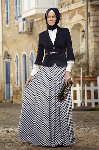 alvina-hijab-chic-2014-image4