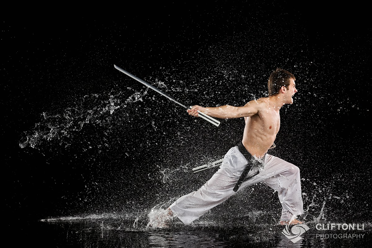 martial arts wallpaper hd images