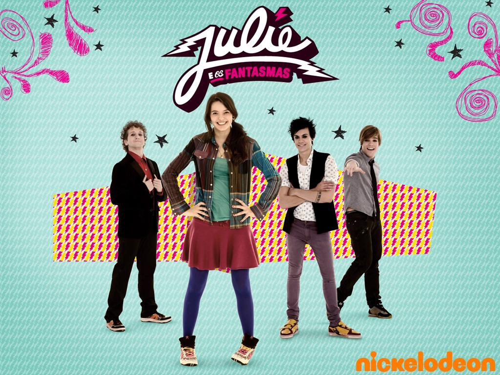 Fotos de atores da Globo - blogbrasil.com.br