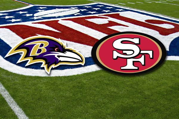 La Magia de un Super Bowl