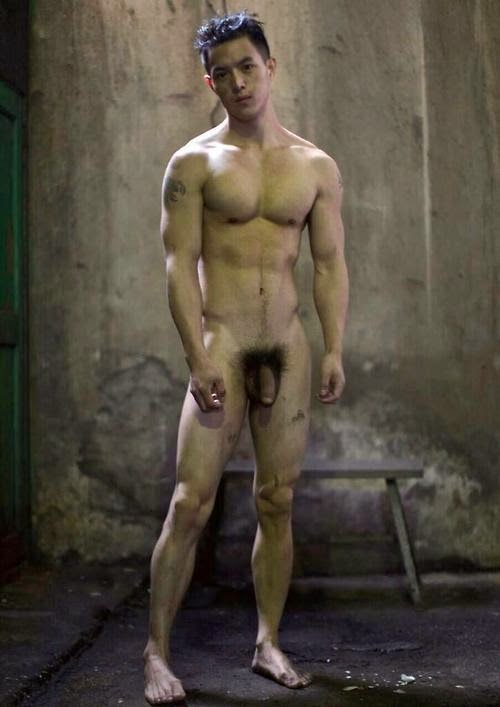 http://gayasianmachine.com/hot-naked-asian-boys-from-tumblr/