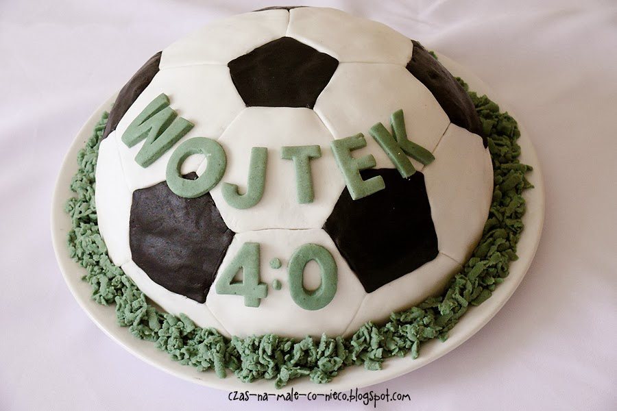 tort dla kibica