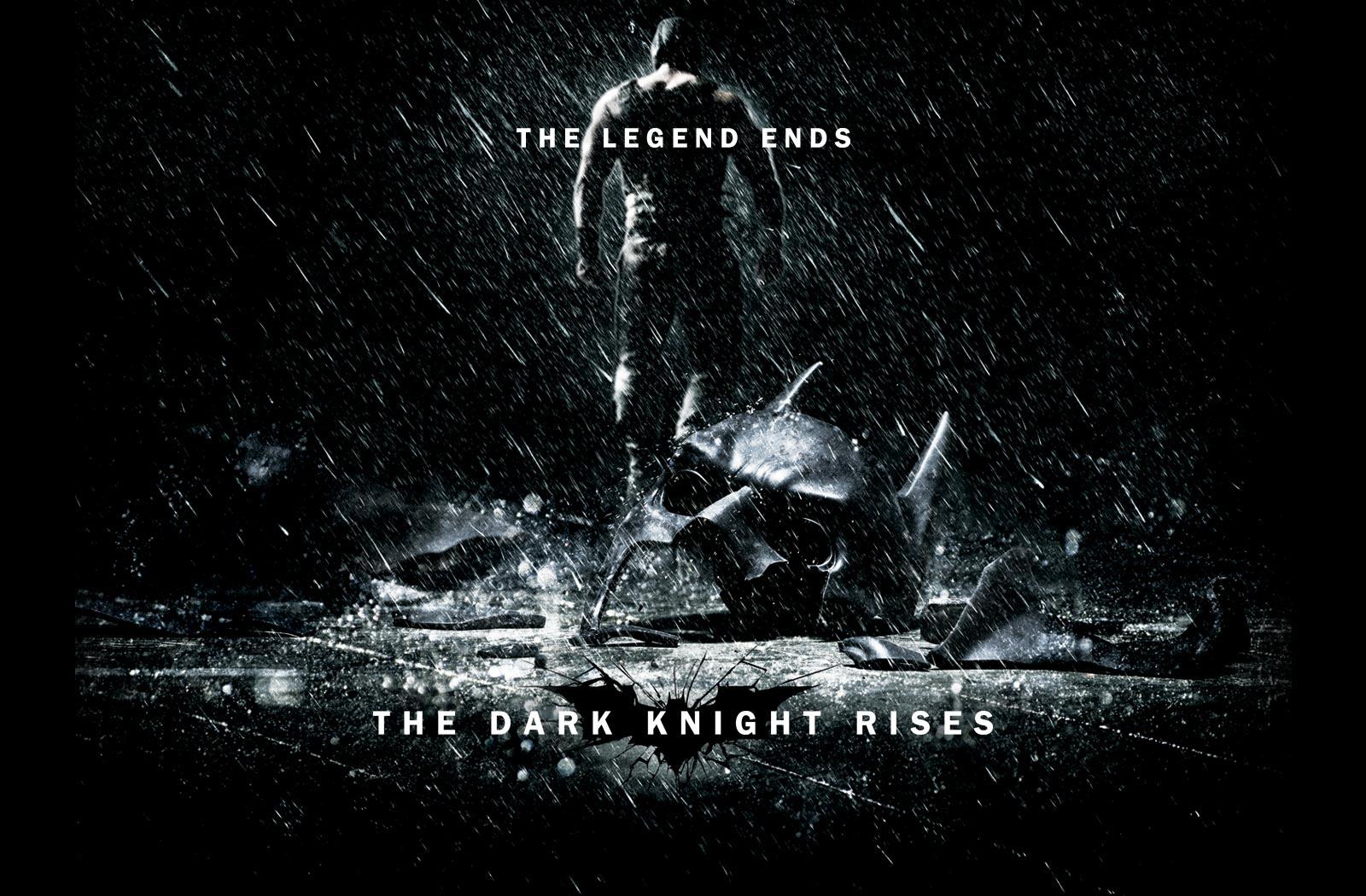 bane dark knight rises wallpapers - The Dark Knight Rises Bane HD desktop wallpaper High