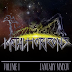 Metalhorizons Volume I - January MMXIV