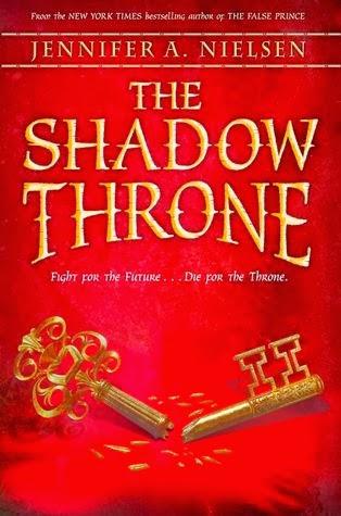 http://www.bookdepository.com/Shadow-Throne-Jennifer-Nielsen/9780545284189/?a_aid=jbblkh