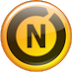 Norton Antivirus Full Crack 2014 Version