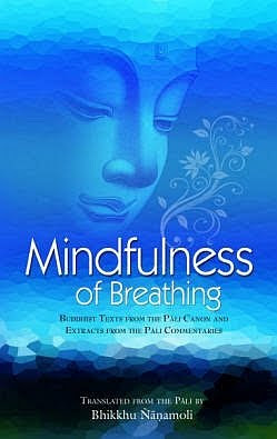 Mindfulness Of Breathing Wildmind Buddhist Meditation 2015 | Personal ...