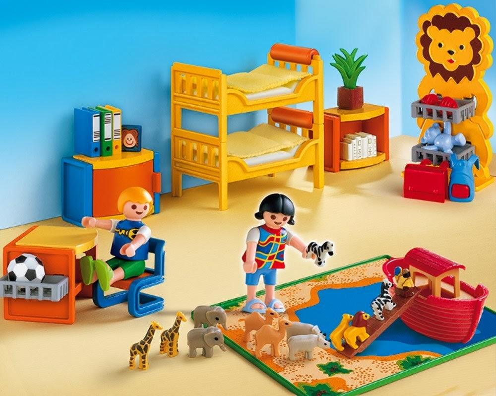 jane chérie playmobil micro worlds