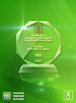 World finance forex awards 2013