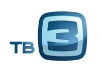 TV3 Moldova