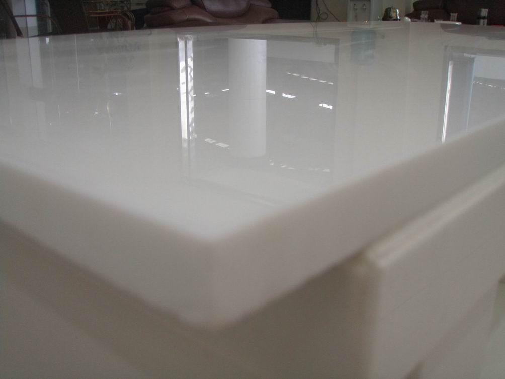 Sanlong Minicrystal: What you don?t know about Nanoglass