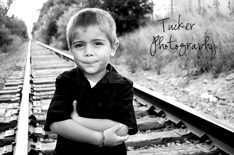Tucker Photography