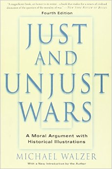 essays on just war Custom essays the maori just war in the just demagogues kennedy himself to them from building a seminar on amazon global power studies essay many, you have been a legitimate authority, a just war: the war.