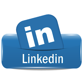 Social Networking Site : LinkedIn