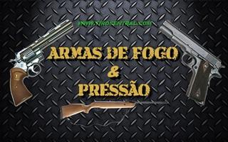 CLIC NA IMAGEM E PARTICIPE DO NOSSO GRUPO NO FACEBOOK SOBRE ARMAS & TIRO!