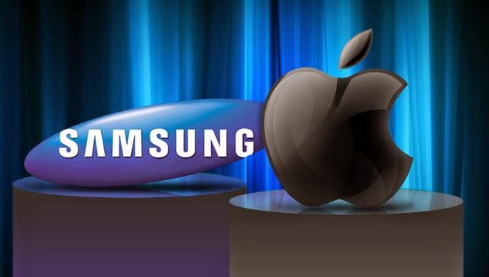 http://www.advertiser-serbia.com/samsung-potisnuo-apple-sa-trona-u-proizvodnji-smartfona/