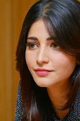 Shruti Haasan Glam pics-thumbnail-40