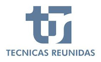 Vacancies at Tecnicas Reunidas