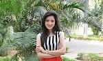 Richa Panai Glam Pics at Manasunu Mayaseyake-thumbnail