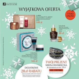 https://douglas.okazjum.pl/gazetka/gazetka-promocyjna-douglas-01-12-2015,17632/18/