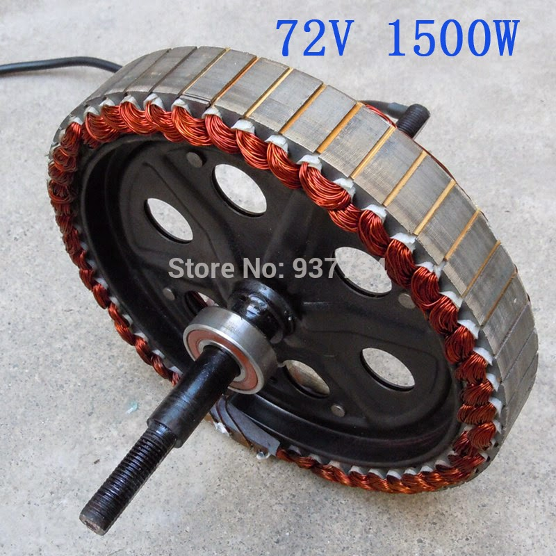Servicio Tecnico Bicicleta Electrica Reparacion Bicicleta Electrica