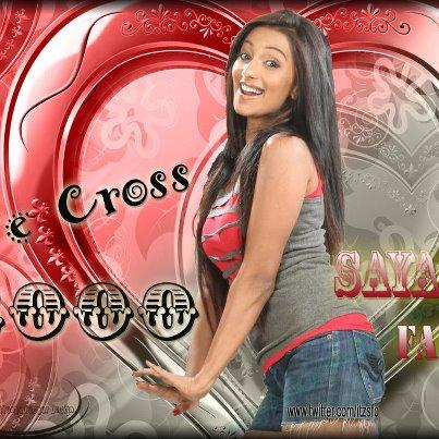 Bangladeshi model actress,bangla movie,natok,girls picture
