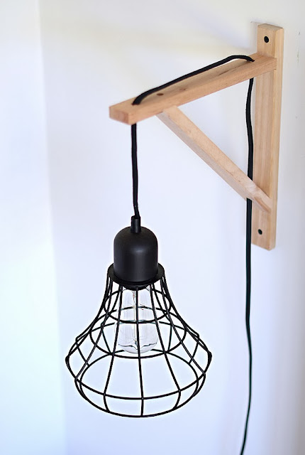http://www.nalleshouse.com/2013/10/diy-cage-light-sconces.html