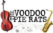 The voodoo pie rats