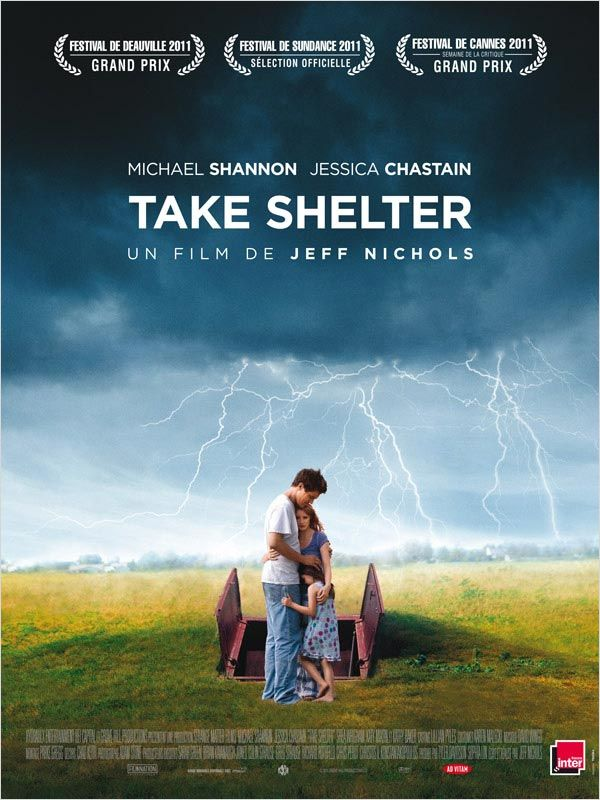 Koji film ste poslednji gledali? - Page 4 Take-shelter-affiche-fr