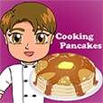 https://itunes.apple.com/us/app/cooking-pancakes/id982861635?mt=8