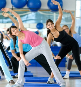 What is aerobic exercise and the benefits for different ...
