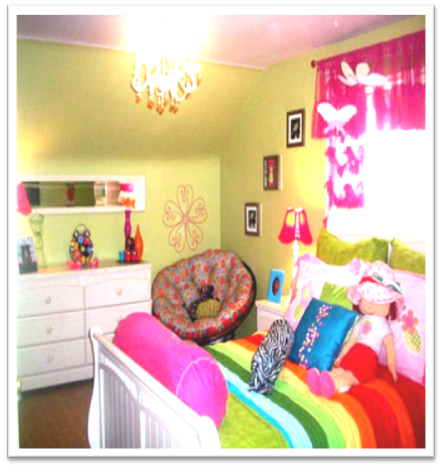 Girl Bedroom Ideas Yellow yellow bedrooms ideas. asian yellow bedroom design ideas u