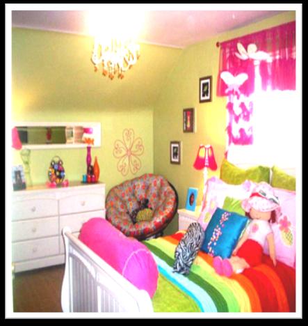 Girls Bedroom Ideas Yellow yellow bedrooms ideas. beautiful bedroom beautiful girl cream