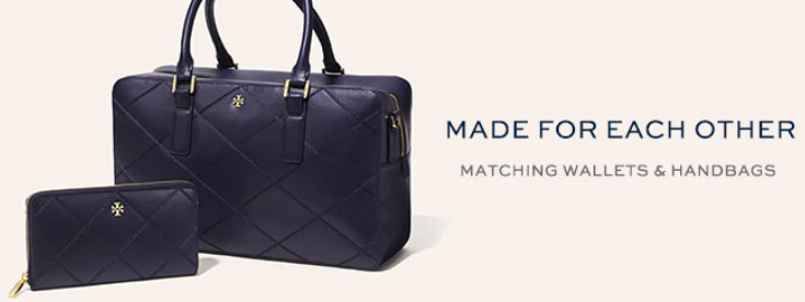http://www.toryburch.com/handbags-matching-wallets-handbags/