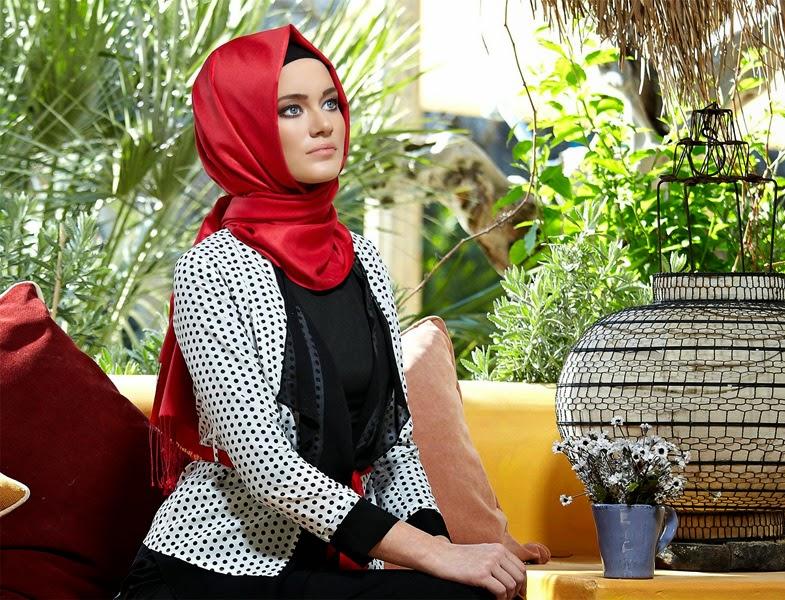 alvina-hijab-chic-2014-image